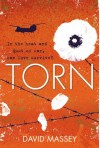 Torn - David   Massey
