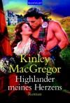 Highlander Meines Herzens - Kinley MacGregor
