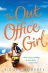 The Out of Office Girl. Nicola Doherty - Nicola Doherty