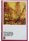 Kolumbowie rocznik 20. Tom II - Roman Bratny