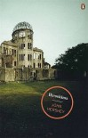 Hiroshima (Magnum Collection) - John Hersey