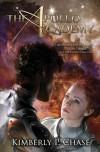 The Apollo Academy (Apollo Academy, #1) - Kimberly P. Chase