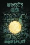 Quest's End: The Broken Key #3 - Brian Pratt