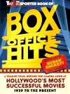 The Hollywood Reporter Book Of Box Office Hits - Susan Sackett