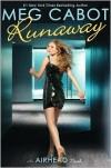 Runaway (Airhead Series #3) -