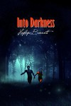 Into Darkness - Hayley Barrett