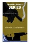 The Boscombe Valley Mystery (Sherlock Holmes) - Arthur Conan Doyle