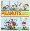 Peanuts Sonntagsseiten – Snoopy der Star! - Charles M. Schulz, Matthias Wieland