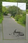 Along the Road - Jennie N. Wheatley