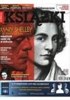 Magazyn do czytania, nr 3 (30) / lipiec 2018 - Tokarczuk Olga