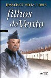 Filhos do Vento - Francisco Moita Flores