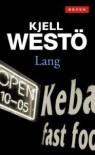 Lang - Kjell Westö