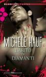 L'abito di diamanti - Michele Hauf