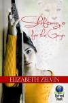 Shifting Is for the Goyim - Elizabeth Zelvin