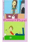 Fanny Und Pepsi - Corinna Belz, Regina Schilling