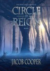 Circle of Reign - Jacob  Cooper