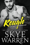 Rough - Skye Warren