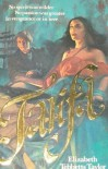 Tarifa - Elizabeth Tebbetts Taylor
