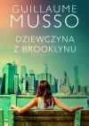 Dziewczyna z Brooklynu - Guillaume Musso
