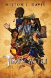 From Here To Timbuktu by Davis, Milton J (2015) Paperback - Milton J Davis