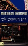 The Conjurer's Boy - Michael Raleigh
