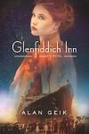 Glenfiddich Inn - Alan Geik