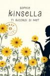 Ti ricordi di me? (Oscar grandi bestsellers) - Sophie Kinsella, Paola Frezza Pavese, Adriana Colombo