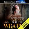 Wrath  - Laurann Dohner