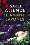 El amante japonés - Isabel Allende