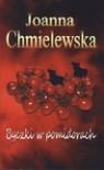 Byczki w pomidorach - Joanna Chmielewska