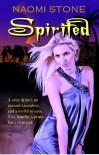 Spirited - Naomi Stone