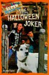 The Halloween Joker - Anne Capeci, Vivian Sathre, Rick Duffield