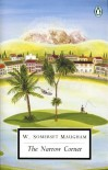 The Narrow Corner (Penguin Twentieth-Century Classics) - W. Somerset  Maugham