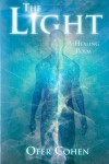 The Light - Ofer Cohen