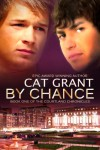 By Chance - Cat Grant