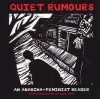 Quiet Rumours: An Anarcha-Feminist Reader - Dark Star Collective, Roxanne Dunbar-Ortiz