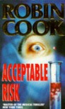 Acceptable Risk - Robin Cook