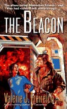 The Beacon - Valerie J. Freireich