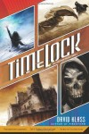 Timelock - David Klass