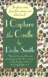 I Capture the Castle by Smith, Dodie Reprint Edition [Paperback(1999)] - Dodie Smith