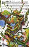 McSweeney's #20 - Dave Eggers, McSweeney's Publishing