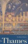 The Thames - Jonathan Schneer
