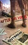 After The Virus - Meghan Ciana Doidge