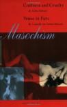 Masochism: Coldness and Cruelty & Venus in Furs - Gilles Deleuze, Leopold von Sacher-Masoch