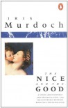 The Nice and the Good - Iris Murdoch