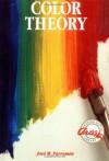Color Theory (Watson-Guptill Artists Library) - José Parramon