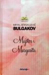Majstor i Margarita - Mikhail Bulgakov, Vida Flaker