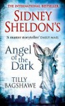 Sidney Sheldon's Angel of the Dark - Tilly Bagshawe