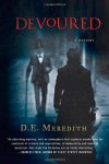 Devoured - D.E. Meredith