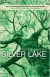 Silver Lake - Peter Gadol